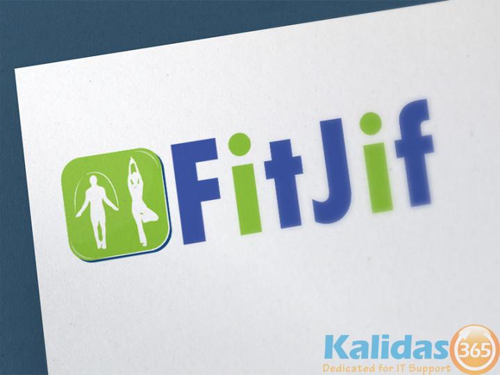 Logo-Fitjit