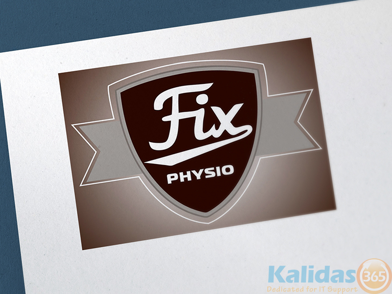 Logo-Fix-Physio