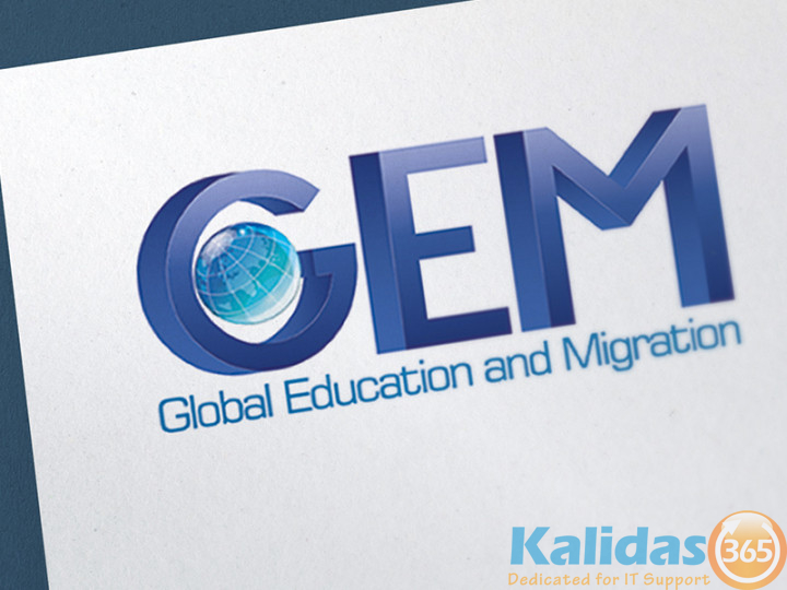 Logo-Global-Education-and-Migration