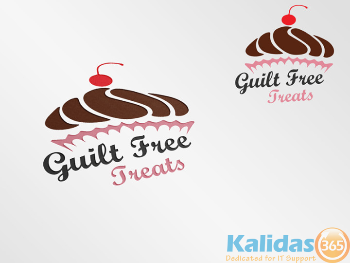 Logo-Guilt-Free-Jreats