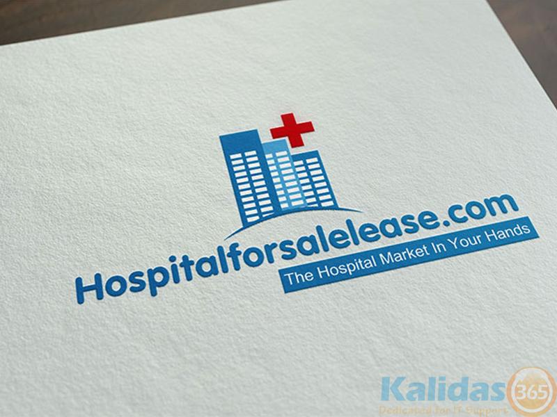 Logo-Hospititalforsalelease