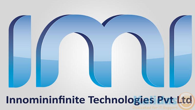 Logo-IMI