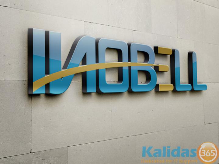 Logo-Inobell