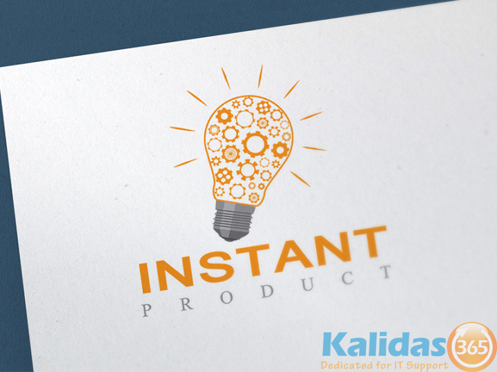 Logo-Instant-Product