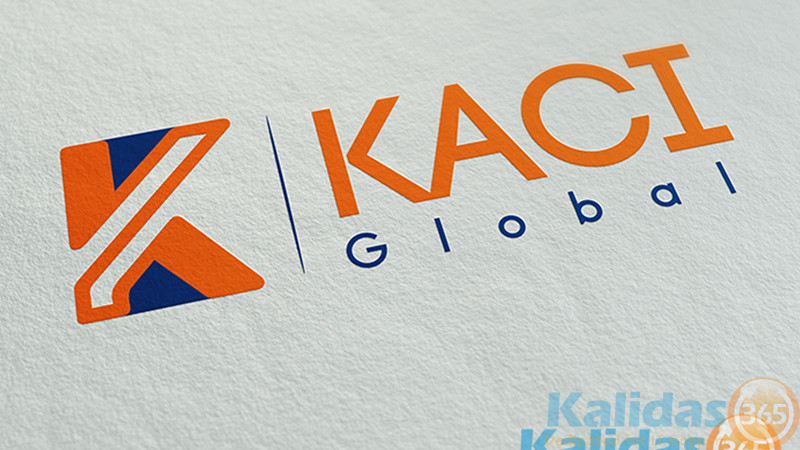 Logo-Kaci-Global