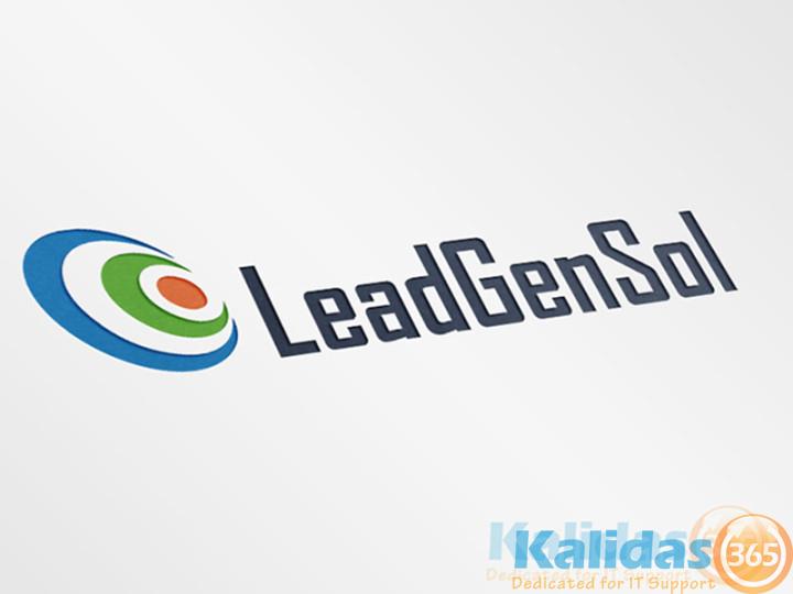 Logo-Lead-Gen-Sol