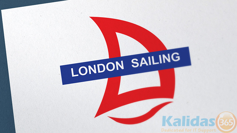 Logo-London-Sailing