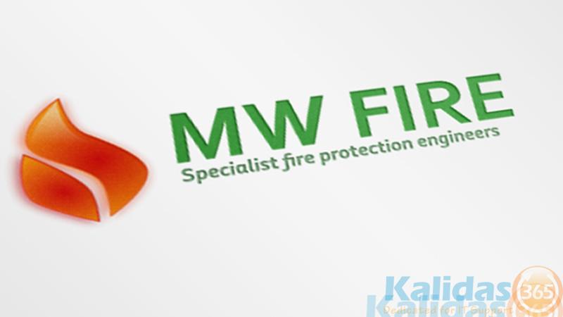 Logo-MW-Fire