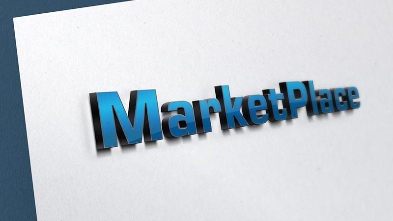 Logo-Market-Place