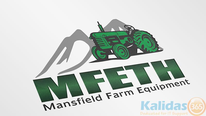 Logo-Mfeth