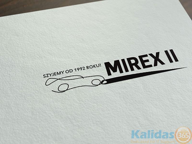 Logo-Mirex-II