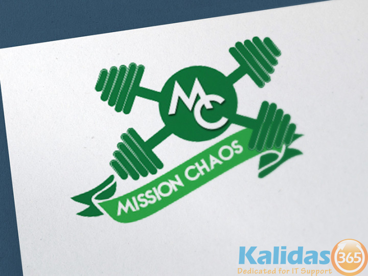 Logo-Mission-Chaos