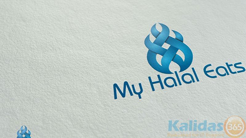 Logo-My-Halal-Eats