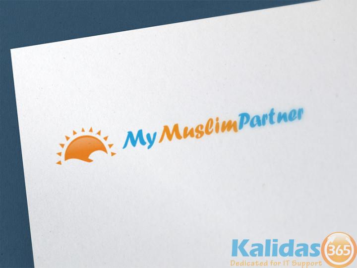 Logo-My-Museim-Pertner