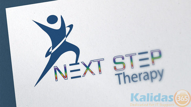 Logo-Next-Step-Therapy
