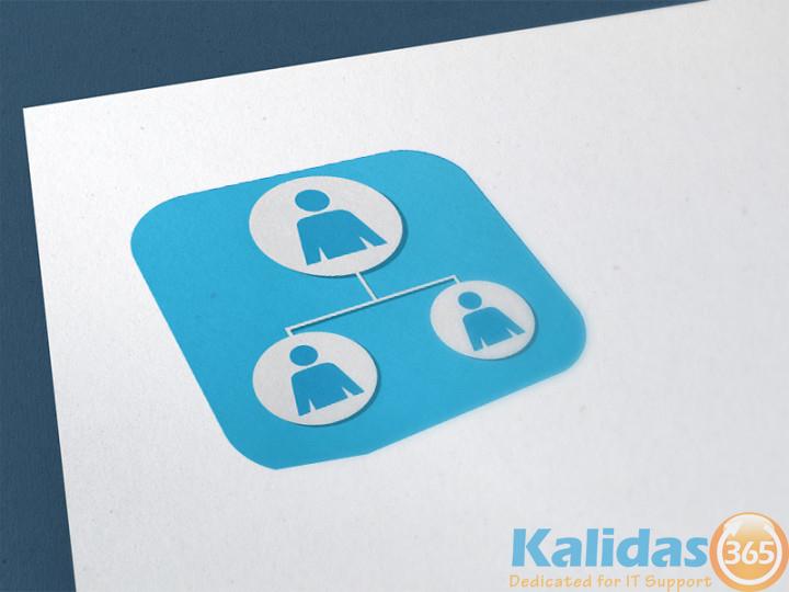 Logo-ORG-Chat