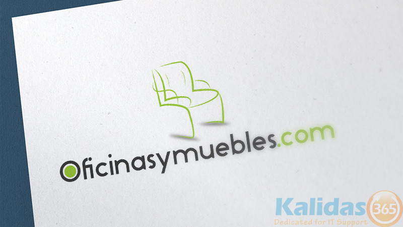 Logo-Oficinasymuebles