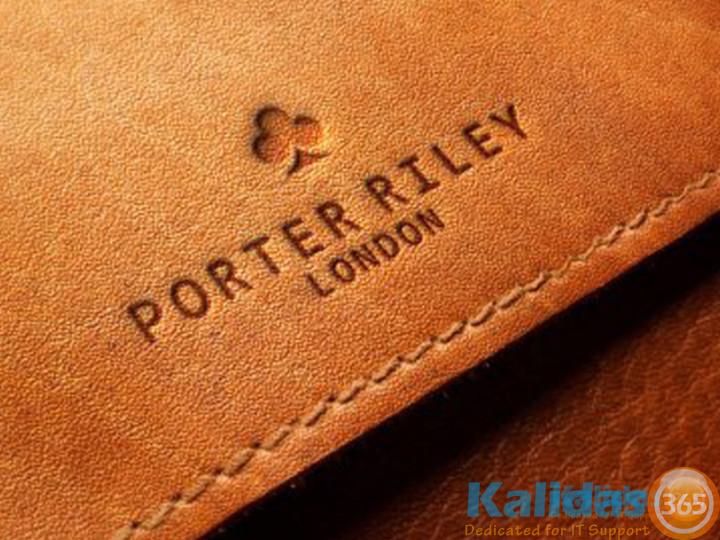Logo-Porter-Riley