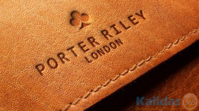 Logo-Porter-Riley