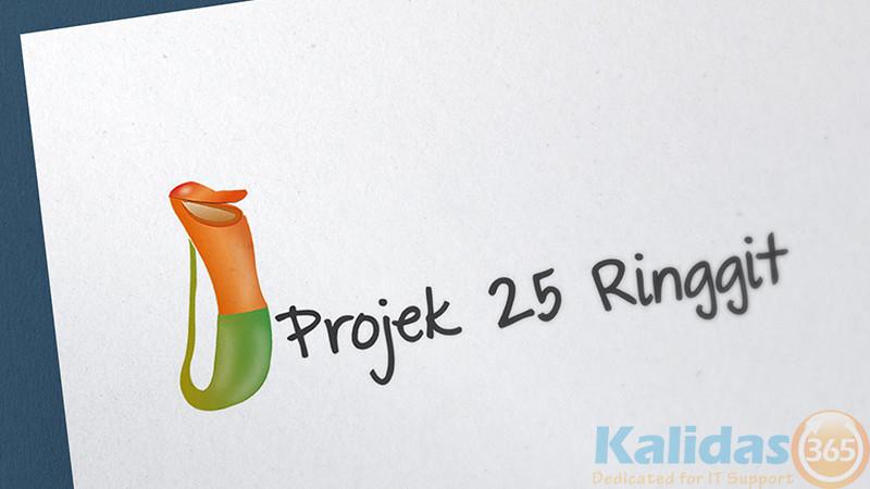 Logo-Projek-25-Ringgit