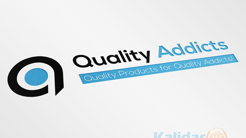 Logo-Quality-Addicts
