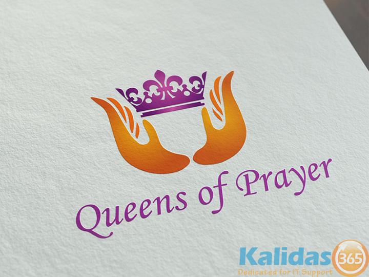Logo-Queens-of-Prayer