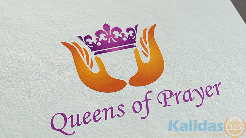 Logo-Queens-of-Prayer