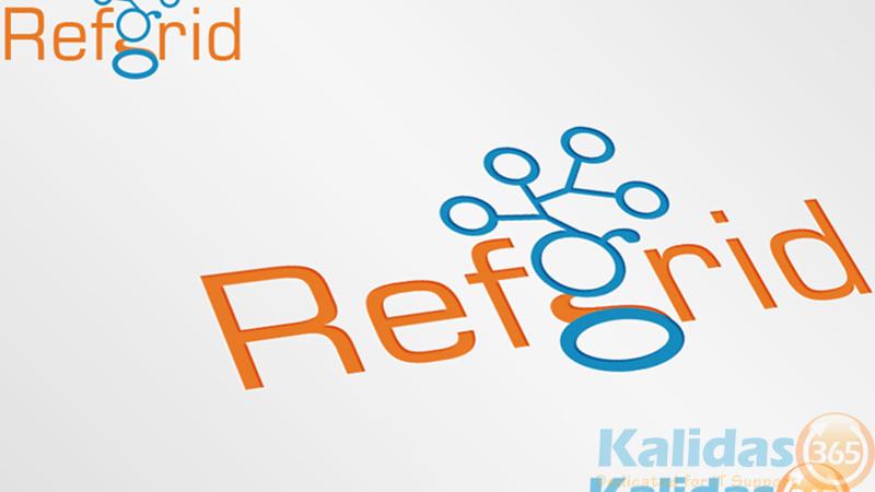 Logo-Refgrid