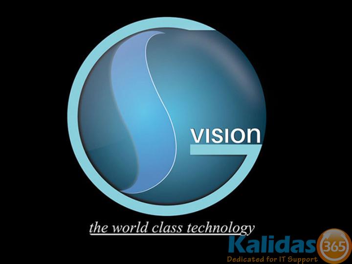 Logo-S-vision