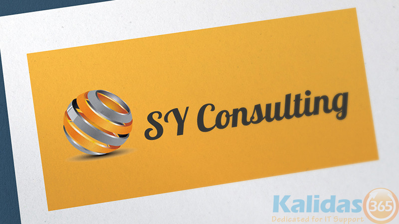 Logo-SY-Consulting