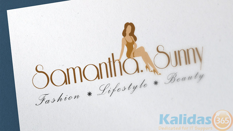 Logo-Samantha