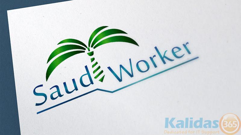 Logo-Saud-Worker