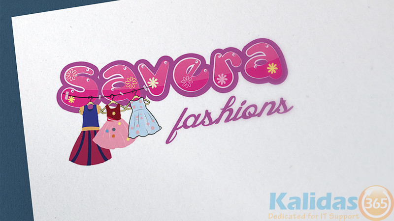Logo-Savera-Fashions