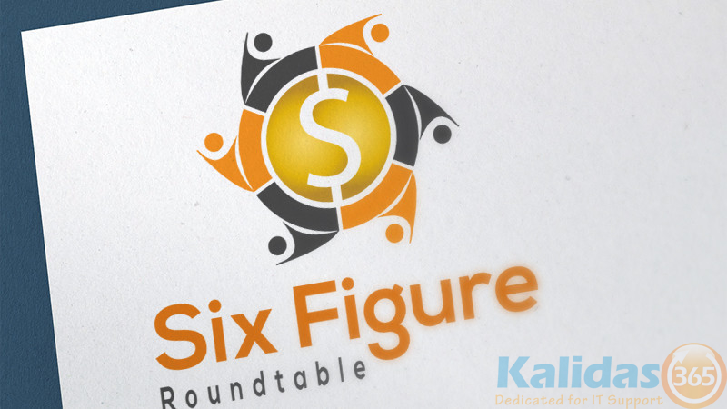 Logo-Six-Figure-Roundtable