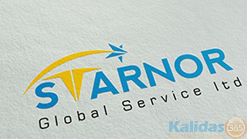 Logo-Starnor