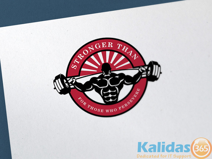Logo-Stronger-Than