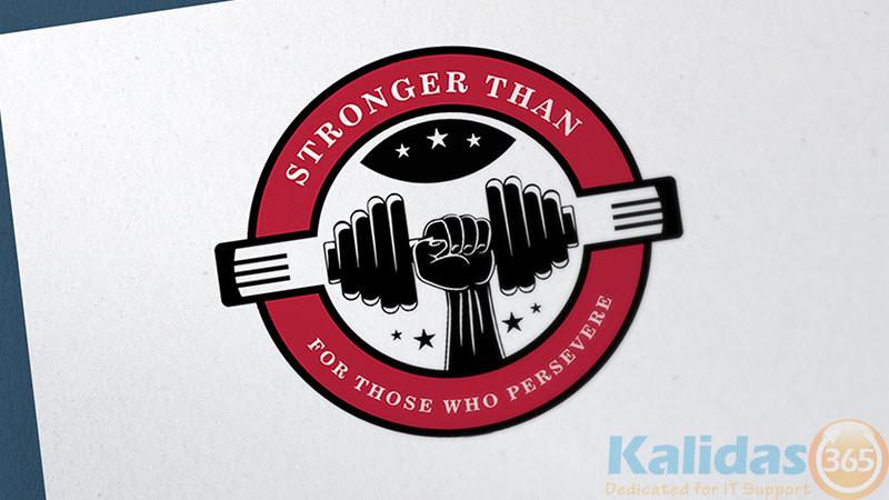Logo-Stronger-Than_2