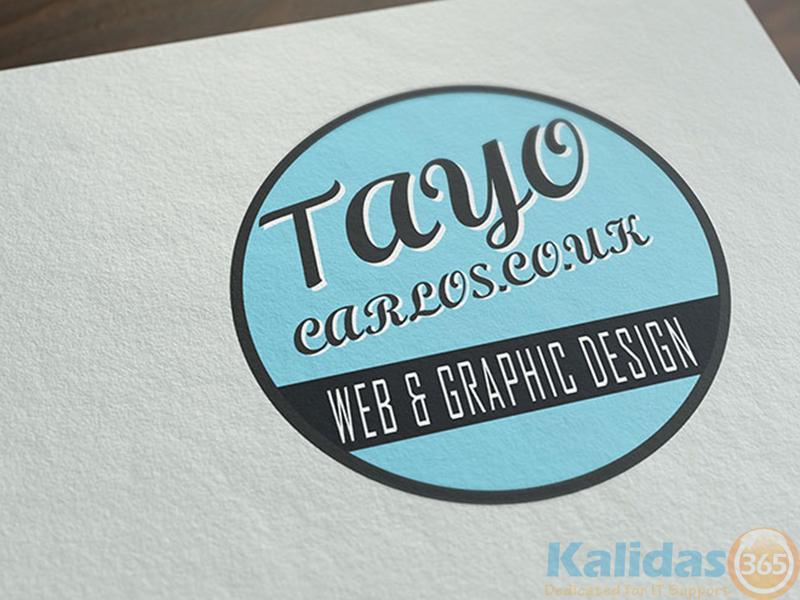 Logo-Tayo