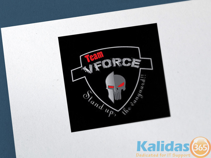 Logo-Team-Vforce