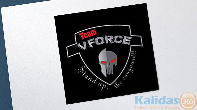 Logo-Team-Vforce