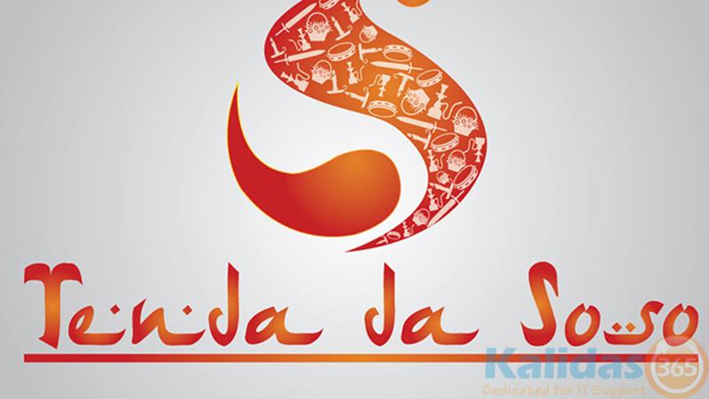 Logo-Tenda-Da-Soso