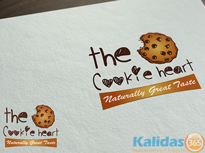 Logo-The-Cookie-Heart
