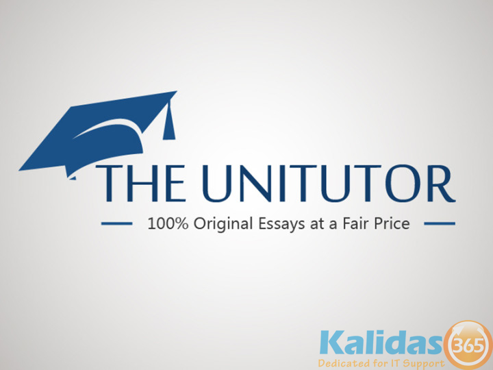 Logo-The-Unitutor