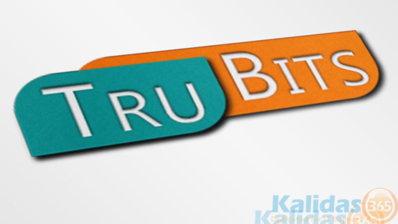 Logo-Tru-Bits