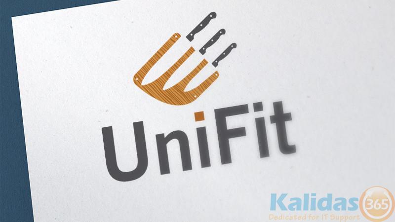 Logo-Unifit