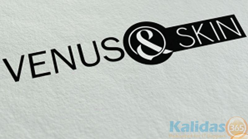 Logo-Venus-&-Skin
