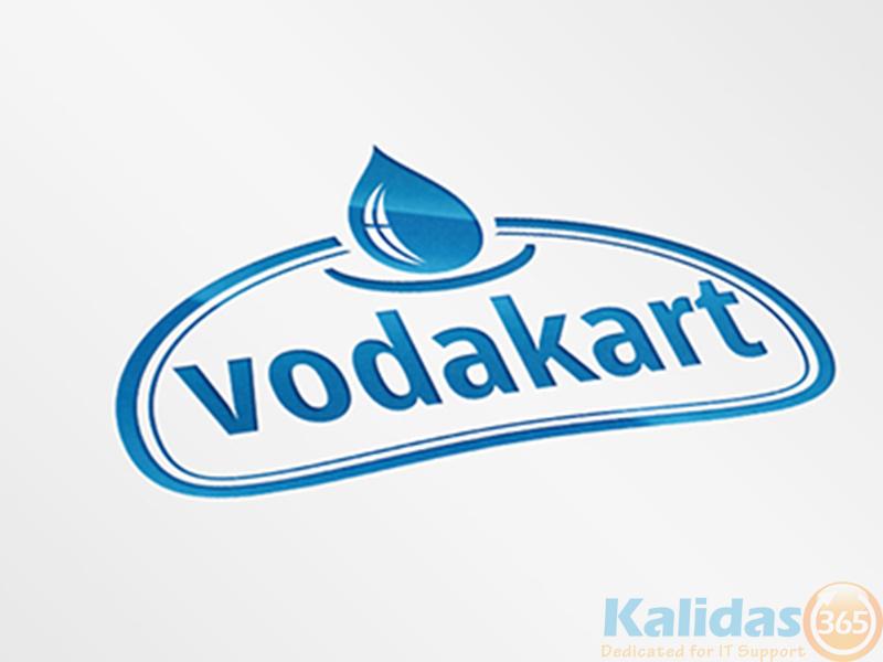 Logo-Vodakart