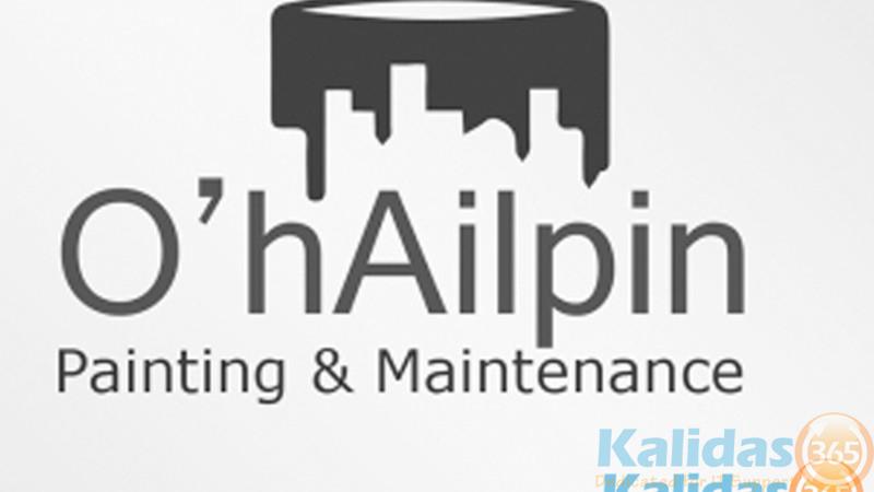 Logo-o'-h-Ailpin