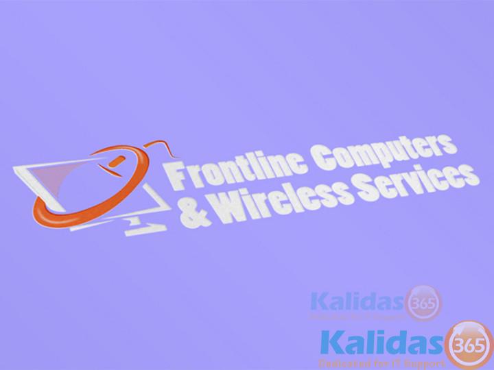 Lpgo-Frontline-Computers-&-Wireless-Services