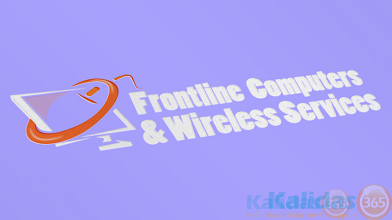 Lpgo-Frontline-Computers-&-Wireless-Services